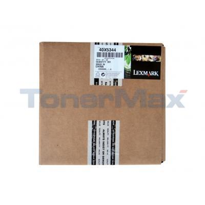 LEXMARK E260 FUSER ASSEMBLY 110-120V